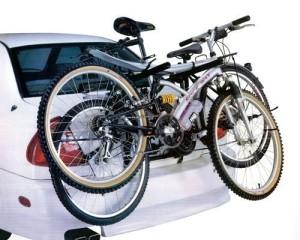 remorque vélo 81175 de Roadster