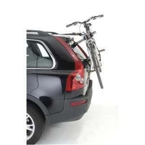 remorque vélo A025P1 de Mottez