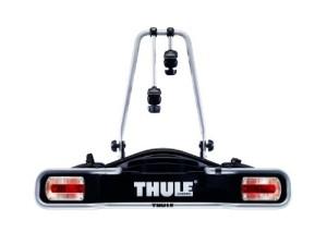 remorque vélo Thule Euroride941