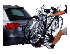 choix porte vélo