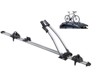 porte-vélo enfant