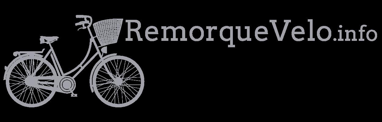 remorquevelo.info